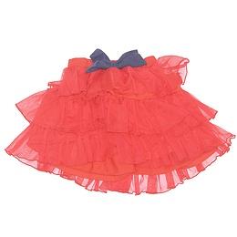 Fustă balerina pentru copii -