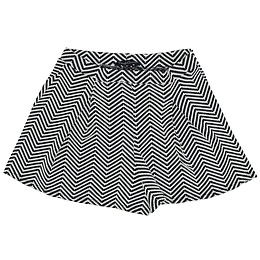 Fustă pantaloni pentru copii - Candy Couture