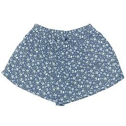 Fustă pantaloni pentru copii - GAP