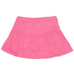 Fustă pantaloni pentru copii - Tammy