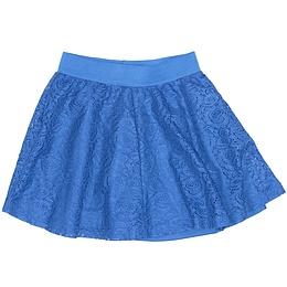 Fustă elegantă pentru copii - *Girls