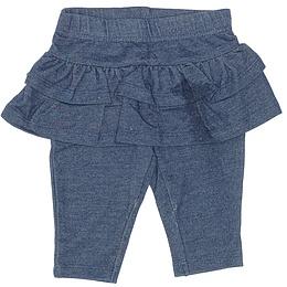 Fustă pantaloni pentru copii - C&A