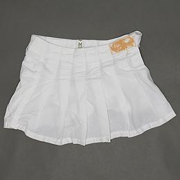 Fustă pantaloni pentru copii - Coolcat