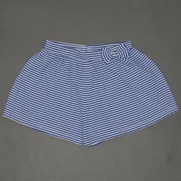 Fustă pantaloni pentru copii - TU
