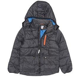 Geci copii iarna - H&M