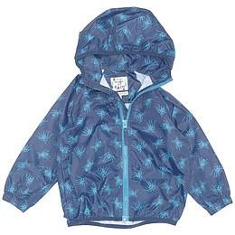 Geacă de ploaie pentru copii - Joules