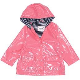 Geacă de ploaie pentru copii - Young Dimension - YD