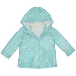 Geacă de ploaie pentru copii - Marks&Spencer