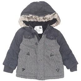 Geci copii iarna - Alte marci