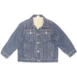 Geacă blugi copii (jeans) - Next