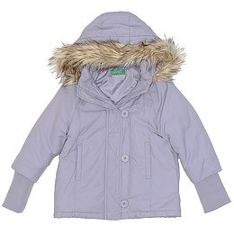 Geci copii iarna - Benetton