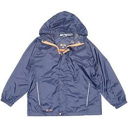 Geacă de ploaie pentru copii - H higear