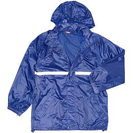 Geacă de ploaie pentru copii - Hema