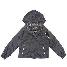 Geacă de ploaie pentru copii - Mountain Warehouse