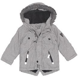 Geci copii iarna - Primark essentials