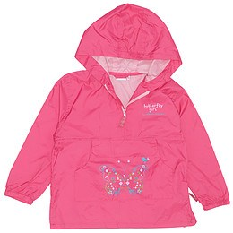 Geacă de ploaie pentru copii - Debenhams