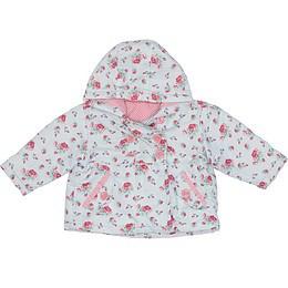 Geacă de primăvara pentru copii - Marks&Spencer