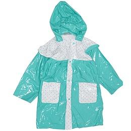 Geacă de ploaie pentru copii - Alte marci