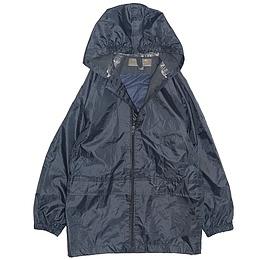Geacă de ploaie pentru copii - Regatta