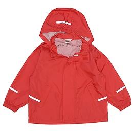 Geacă de ploaie pentru copii - Impidimpi