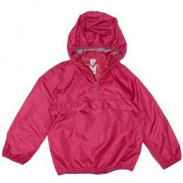 Geacă de ploaie pentru copii - Next