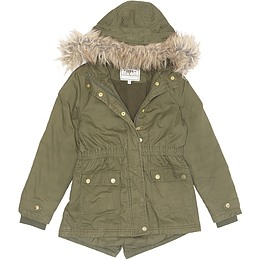 Geci copii iarna - Marks&Spencer
