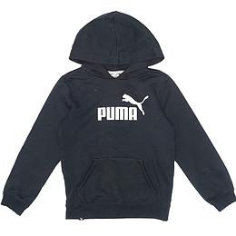 Hanorac cu glugă pentru copii - Puma
