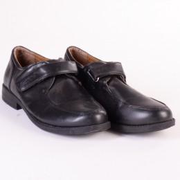 Pantofi - Frank Walker