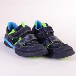 Pantofi sport - super fit