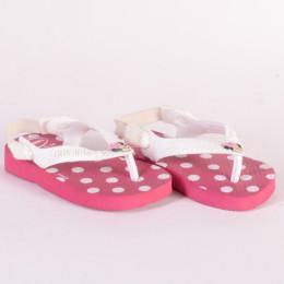 Papuci de plaja -