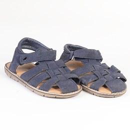 Sandale - F&F
