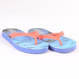 Papuci de plaja - Rebel