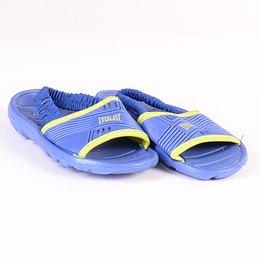 Papuci de plaja - Everlast