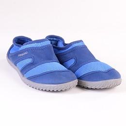 Pantofi - Tribord