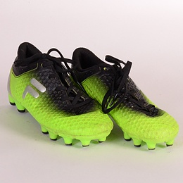 Pantofi sport - Fila