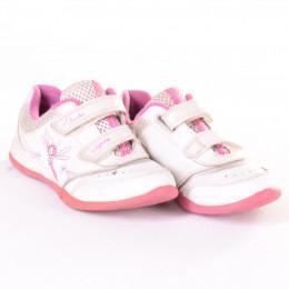 Pantofi sport - Slazenger