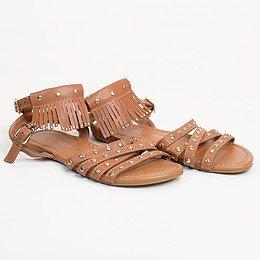 Sandale - Primark essentials
