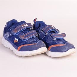 Pantofi - Fila