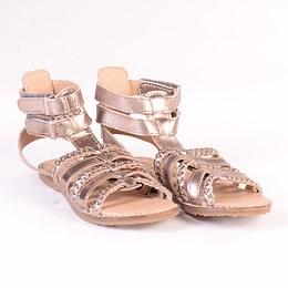 Sandale - Marks&Spencer