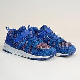 Pantofi sport - Primark essentials