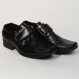 Pantofi - MOUNTAIN
