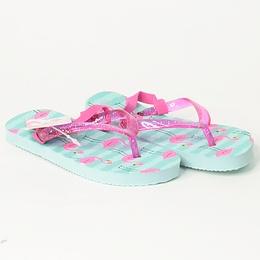 Papuci de plaja - PEP&CO