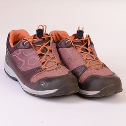 Pantofi sport - Jack Wolfskin