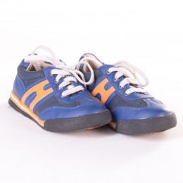 Pantofi - Primark essentials
