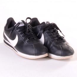 Pantofi sport - Umbro