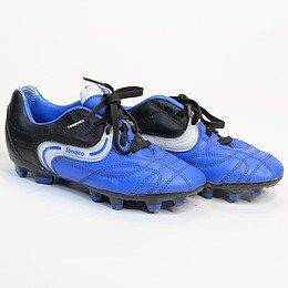 Pantofi sport - Sondico