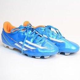 Pantofi sport - Adidas