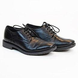 Pantofi - Alte marci