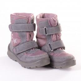 Pantofi sport - Next