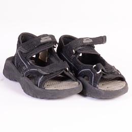 Sandale - Slazenger